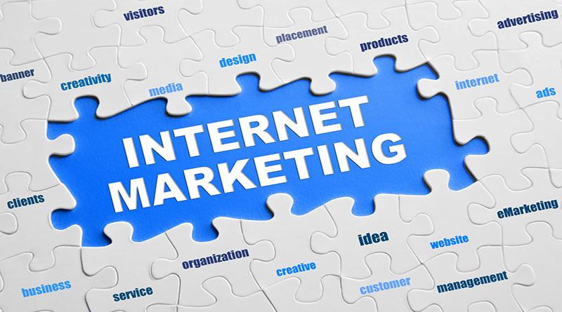 Internet Marketing Là Gì? Tìm Hiểu Về Internet Marketing Là Gì?