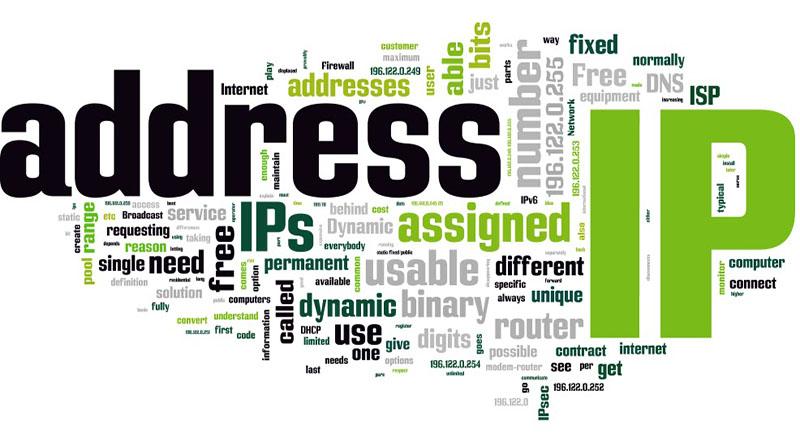 IP Tĩnh Là Gì? Tìm Hiểu Về IP Tĩnh Là Gì?