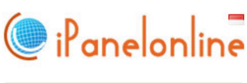 Ipanel Online Là Gì? Tìm Hiểu Về Ipanel Online Là Gì?