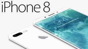 iPhone 8 Là Gì? Tìm Hiểu Về iPhone 8 Là Gì?