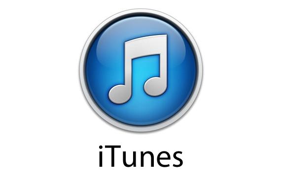 iTunes Là Gì? Tìm Hểu Về Tunes Là Gì?