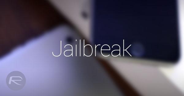 Jailbreak Là Gì? Tìm Hiểu Về Jailbreak Là Gì?