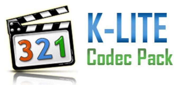 K Lite Codec Pack Là Gì? Tìm Hiểu Về K Lite Codec Pack Là Gì?