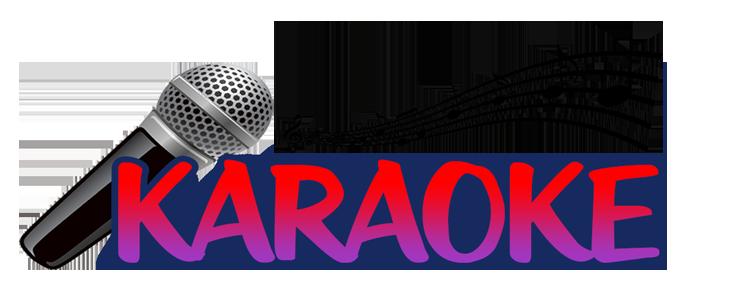 Karaoke Là Gì? Tìm Hiểu Về Karaoke Là Gì?