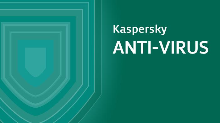 Kaspersky Anti-Virus Là Gì? Tìm Hiểu Về Kaspersky Anti-Virus Là Gì?