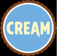 Kem là gì? Tìm hiểu thương hiệu kem nổi tiếng trên thế giới?