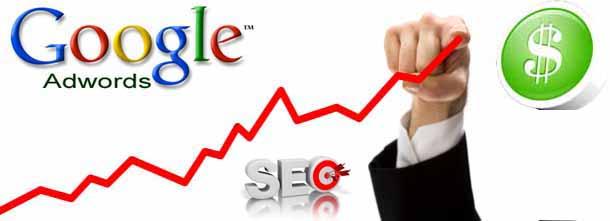Kết Hợp Quảng Cáo Google Và SEO Như Thế Nào?