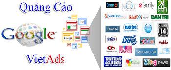 Khái niệm Giá thầu trong Quảng cáo Google?