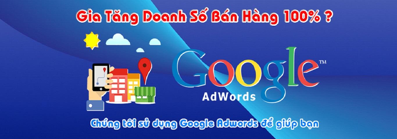 Khi Nào Khách Hàng Cần Đến Dịch Vụ Quảng Cáo Google?