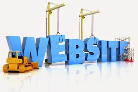 Khi quảng cáo Google Adwords thì có cần tạo Web không VietAds?