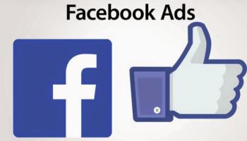 Kiếm tiền từ Quảng cáo Facebook Ads dễ hay khó?