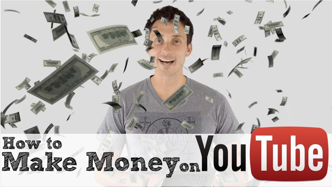 Kiếm tiền với YouTube - dễ hay khó?