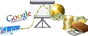 Làm Sao Để Kiểm Tra Quảng Cáo Google Ads Có Chạy Hay Không?