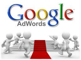 Làm Sao Để Quảng Cáo Hình Ảnh Google 2016 Thu Hút Hơn?