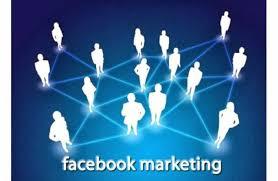 Làm Sao Để thêm  Hiệu Quả Khi Sử Dụng Quảng Cáo Facebook