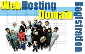 Làm thế nào để đăng ký tên miền, hosting cho website?
