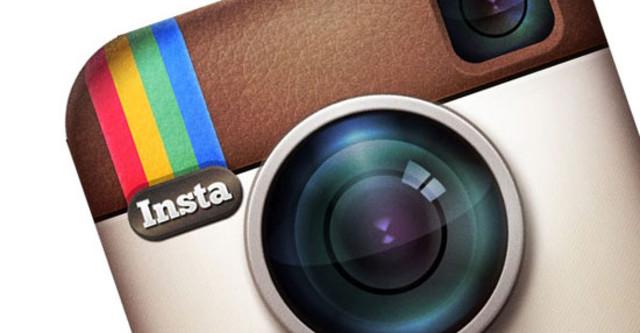 Lần đầu tiên sau 2 năm, Instagram thêm bộ lọc mới?