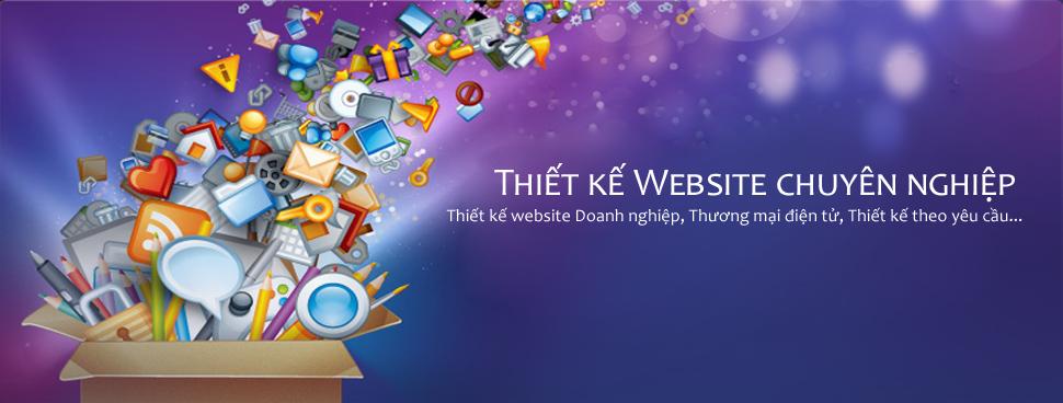 Lập Trình Web Và Thiết Kế Web Khác Nhau Như Thế Nào?