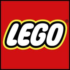 Lego Là Gì? Tìm Hiểu Về Lego Là Gì?
