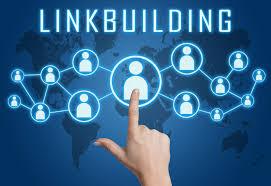 Link Building Là Gì? Tìm Hiểu Link Building Là Gì?
