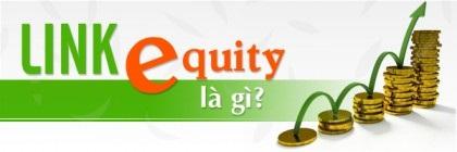 Link Equity Là Gì? Tìm Hiểu Về Link Equity Là Gì?