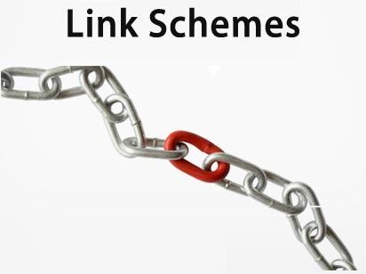 Link Schemes Là Gì? Tìm Hiểu Về Link Schemes Là Gì?