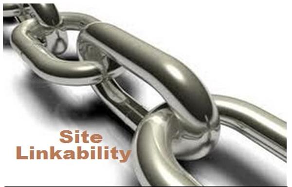 Linkability Là Gì? Tìm Hiểu Về Linkability Là Gì?