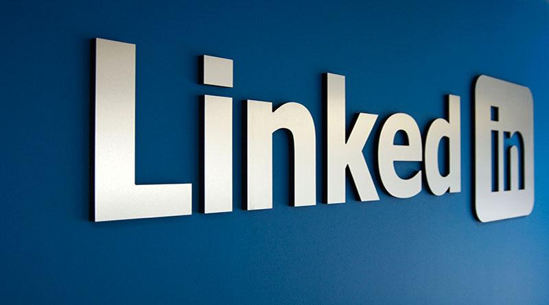 Linkedin Là Gì? Tìm Hiểu Về Linkedin Là Gì?