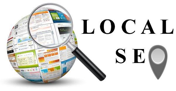 Local SEO Là Gì?Tìm Hiểu Về Local SEO Là Gì?