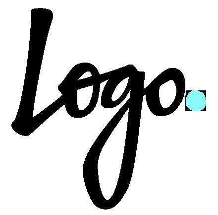 Logo Là Gì? Tìm Hiểu Về Logo Là Gì?