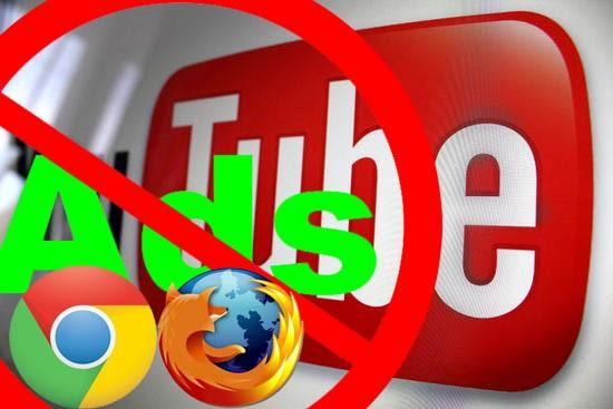 Cách Xử Lý Lỗi Không Thể Truy Cập Vào Mục Doanh Thu Youtube và Adsene?