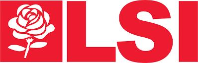 LSI Là Gì? Tìm Hiểu Về LSI Là Gì?