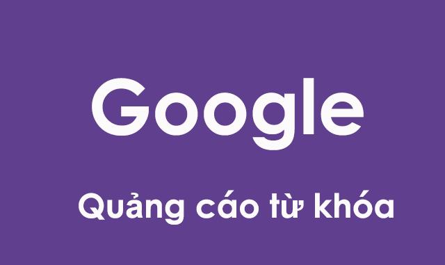 Phương Pháp Lựa Chọn Từ Khóa Quảng Cáo Google Hiệu Quả?