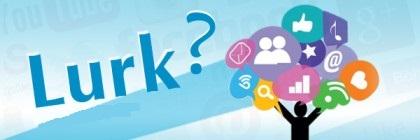 Lurk Là Gì? Tìm Hiểu Về Lurk Là Gì?