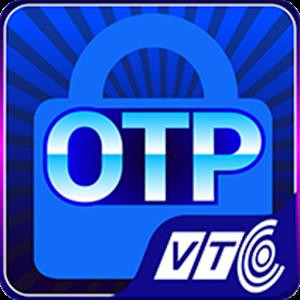Mã OTP Là Gì? Tìm Hiểu Về Mã OTP Là Gì?