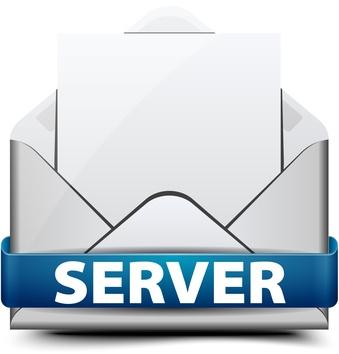 Mail Server Là Gì? Khái Niệm Mail Server Là Gì?