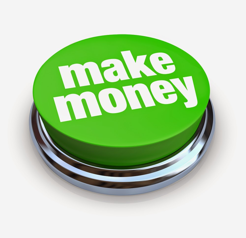 Make Money Online Là Gì? Tim Hiểu Về Make Money Online Là Gì?