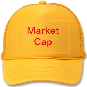 Maket Cap là gì và tầm quan trọng của Maket Cap hiện nay?