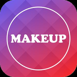 Makeup Plus Là Gì? Tìm Hiểu Về Makeup Plus Là Gì?