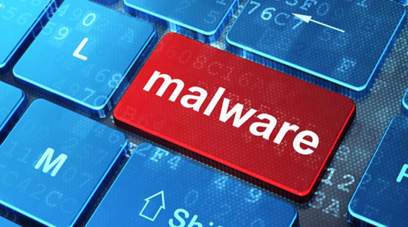 Malware Là Gì? Tìm Hiểu Về Malware Là Gì?