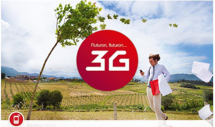 Mạng 3G Là Gì? Tìm Hiểu Về Mạng 3G Là Gì?