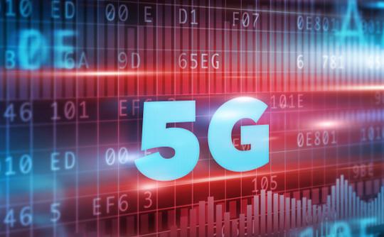 Mạng 5G Là Gì? Tìm Hiểu Về Mạng 5G Là Gì?