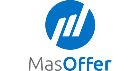 MasOffer Là Gì? Tìm Hiểu Về MasOffer Là Gì?
