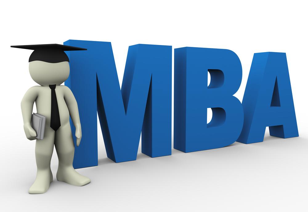 MBA Là Gì? Tìm Hiểu Về MBA Là Gì?