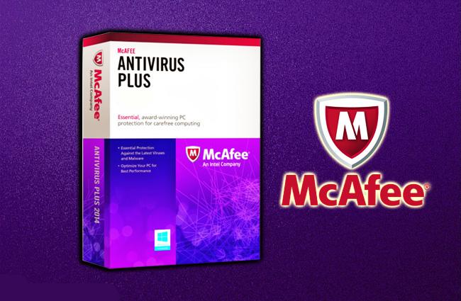 McAfee Antivirus Plus Là Gì? Tìm Hiểu Về Afee Antivirus Plus Là Gì?