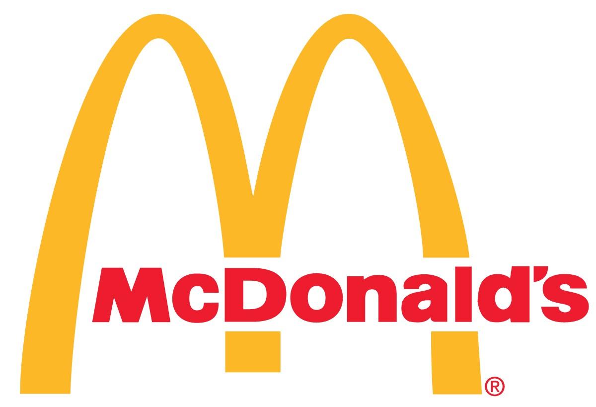 McDonald's Là Gì? Tìm Hiểu Về McDonald's Là Gì?