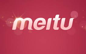 Meitu là gì và ứng dụng Meitu có an toàn hay không?