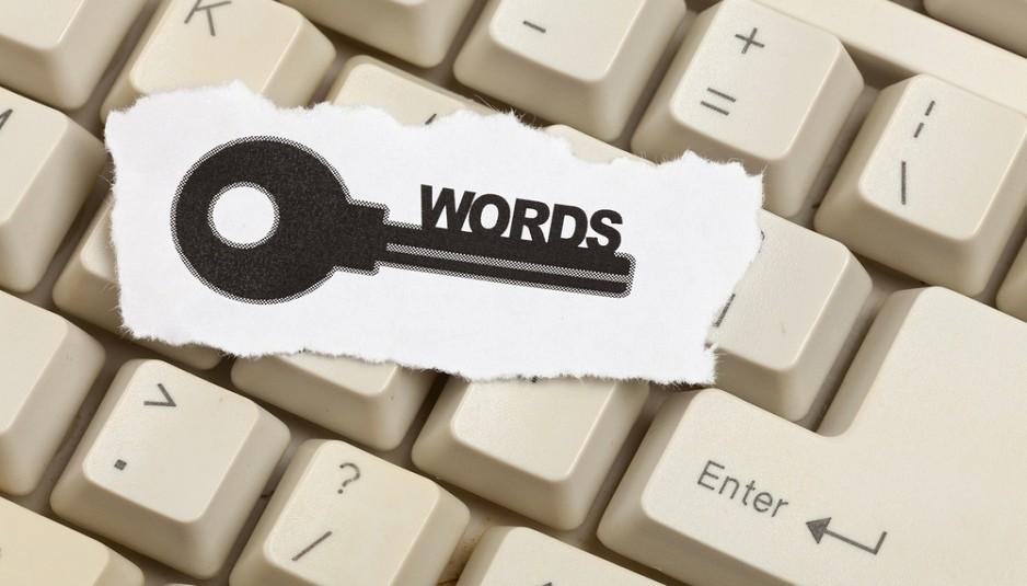 Cách xây dựng danh sách từ khóa quảng cáo Google Adwords hiệu quả?