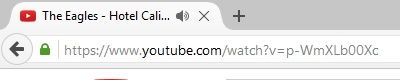 Mẹo tải video từ Youtube cực đơn giản?