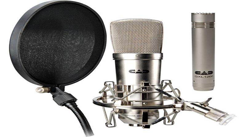 Microphone Là Gì? Tìm Hiểu Microphone Là Gì?